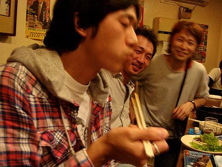 May_18_2009_日記_2
