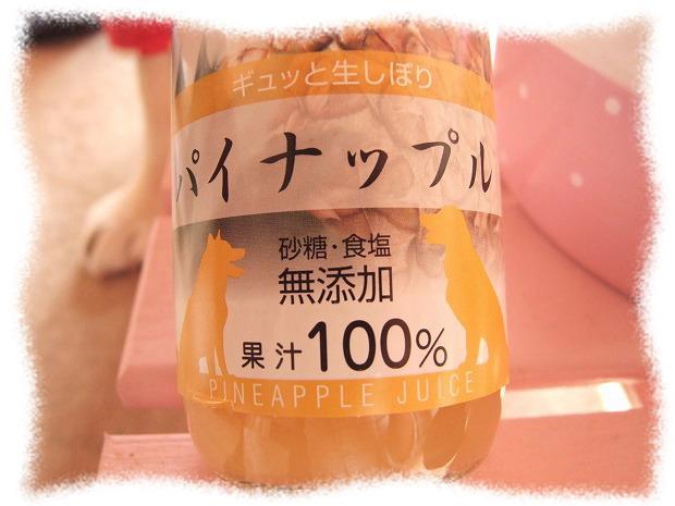 s-myu2008_1221(006)