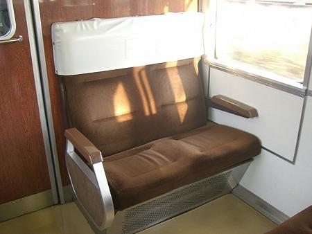 117-固定座席2s