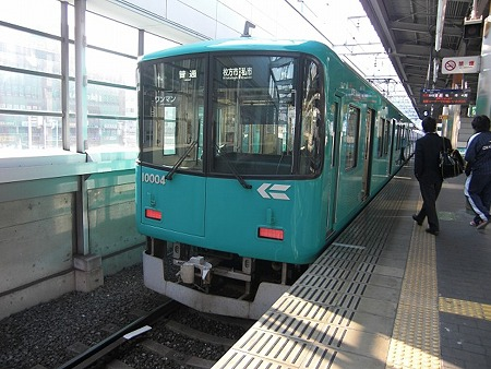 105-K10004