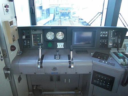 K10000-運転台s