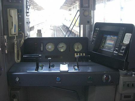 582-運転台s