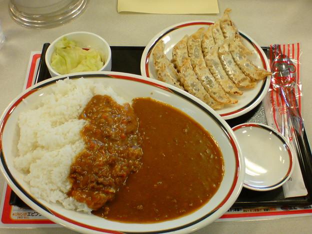 Photos: みよしの 南郷店