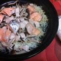 写真: 20120623夕食