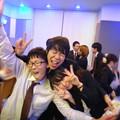 Photos: DSC02766
