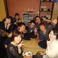Photos: DSC02809