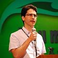 Photos: iSummit'08_day2_academy_02