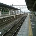 Photos: 御殿場駅