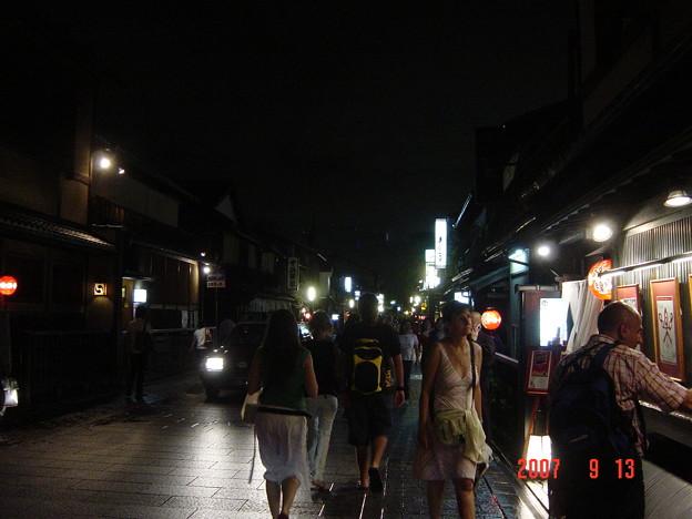026.花見小路(2)