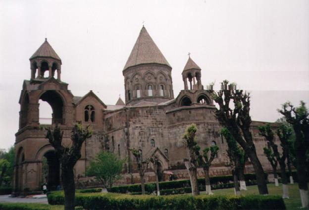 アルメニア10