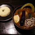 Photos: ラマイ_20080904_03
