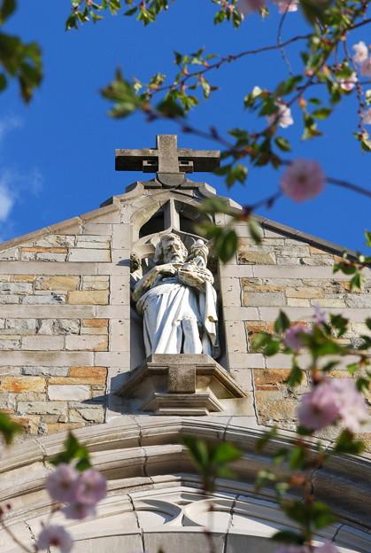 Photos: St. John the Baptist 5-12-14