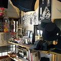 Photos: 土産物店