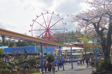 蒜山ジョイフルパーク