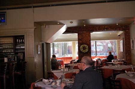 Lyceum Bar&Grill