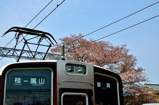 2014_0412_131233_桜と阪急