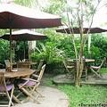 Photos: Warung Gossip・ガーデン