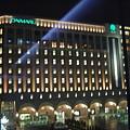 Photos: 札幌駅前 大丸