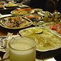 Photos: サッポロビール園 北海道名物ジンギスカン