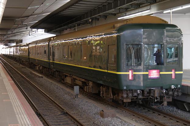s6854_トワイライトエクスプレス後部_大阪