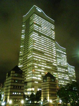 080730-日本丸 (10)