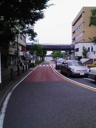 080801-大桟橋口