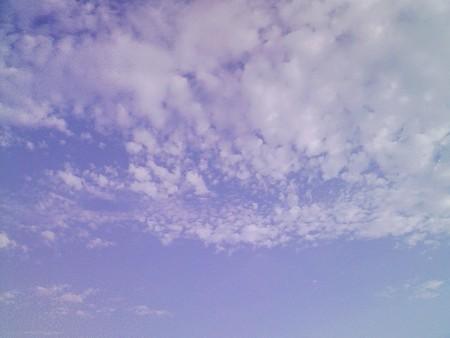 080923-西の空