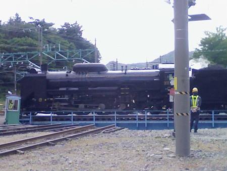 081012-水上駅転車台 (4)