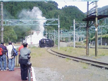 081012-水上駅転車台 (15)
