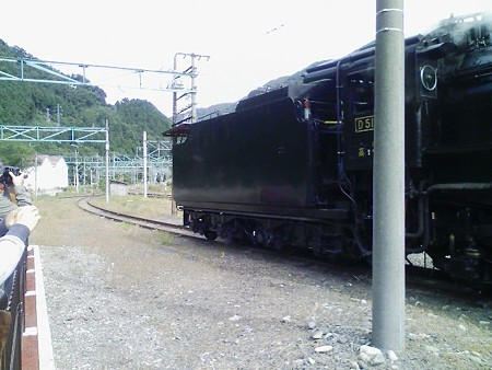 081012-水上駅転車台 (12)