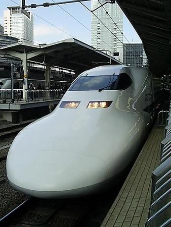 081013-700系 (1)