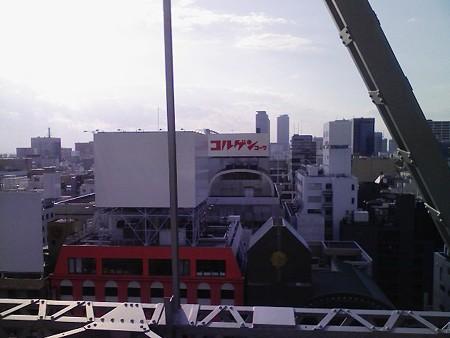 081027-テレビ塔 階段 (13)