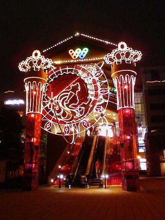 081201-クリスマスイルミネーション (13)
