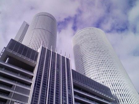 081223-セントラルタワー