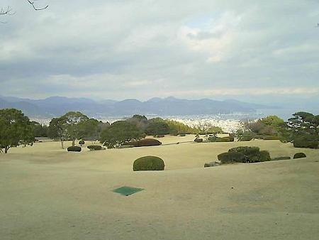 20090104-日本平ホテル (3)