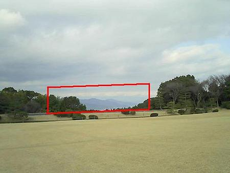 20090104-日本平ホテル (6)改