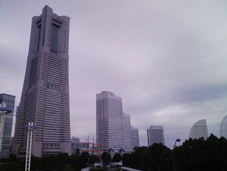 090215-桜木町