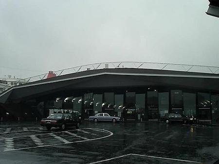 090306-大桟橋入口 (1)