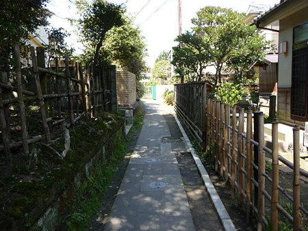 090403-北鎌 (1)