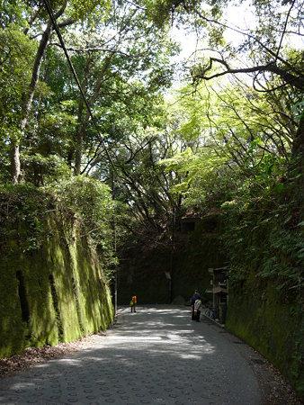 090403-鎌倉 通学路 (11)