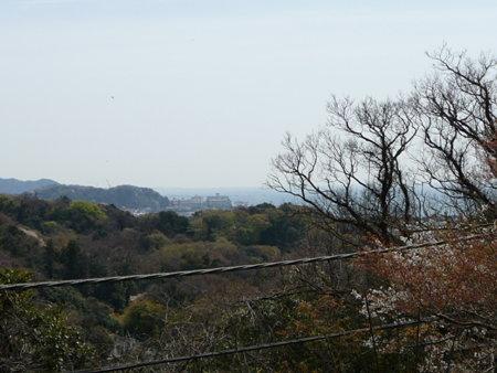090403-鎌倉 通学路 (17)
