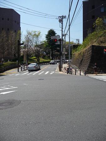 090409-野毛坂