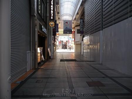 140308-とんぼり (9)