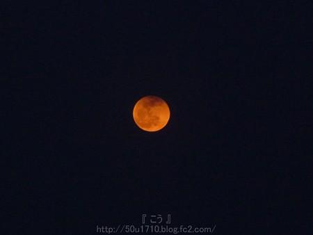 140415-お月さん 小 (3)