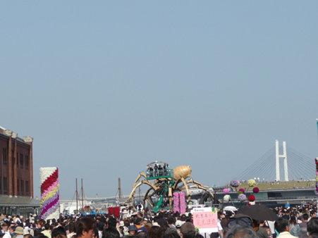 090419-ラ・マシン 赤レンガ前 (36)