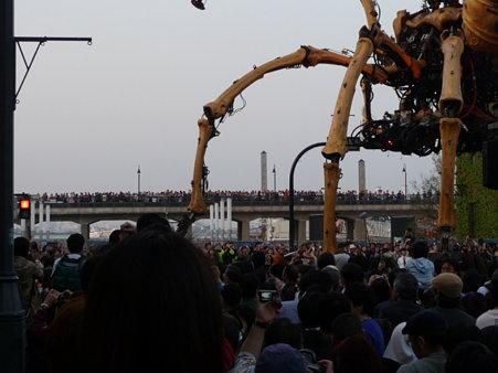 090419-ラ・マシン 県庁前 (26)