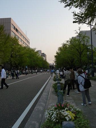 090419-ラ・マシン 県庁前 (3)