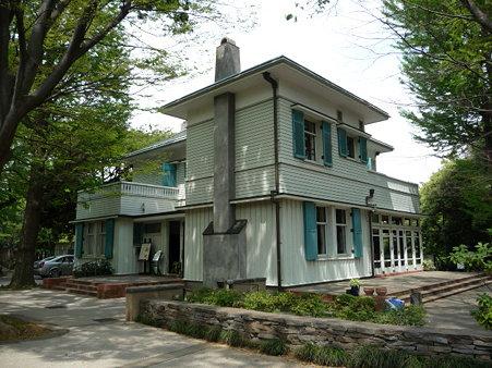 090420-エリスマン邸 (3)