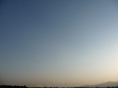 140509-富士山 (1)