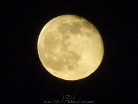 140516-お月さん (7)
